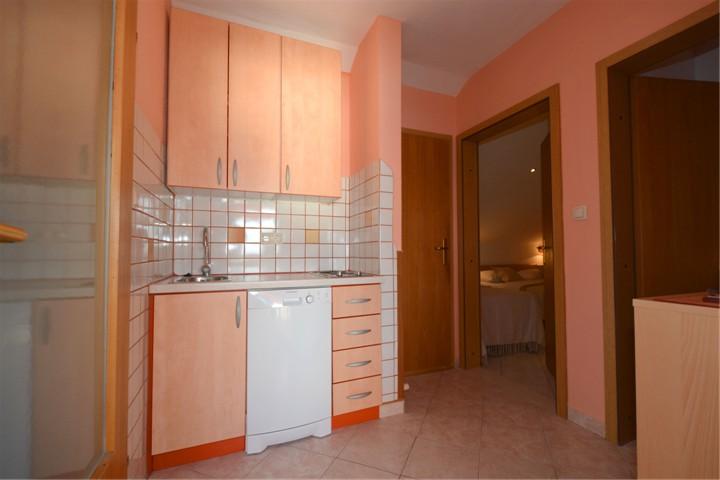 Cornelia Apartments