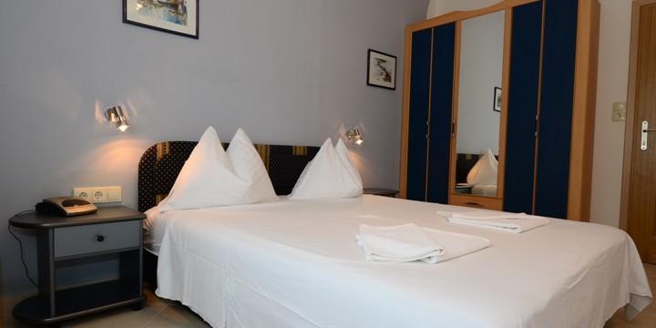Coala Inn